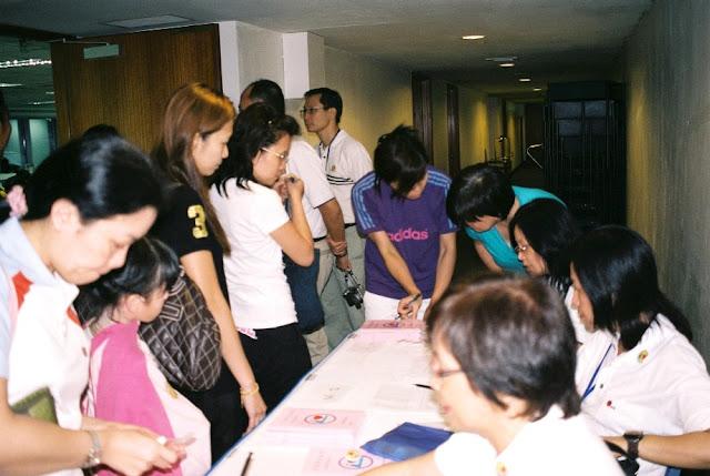 RDX - 1st RDX Program - During the Course - RDX-C009a.JPG
