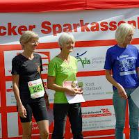 2018_Sparkassenlauf_1850
