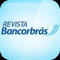 Revista Bancorbrás icon