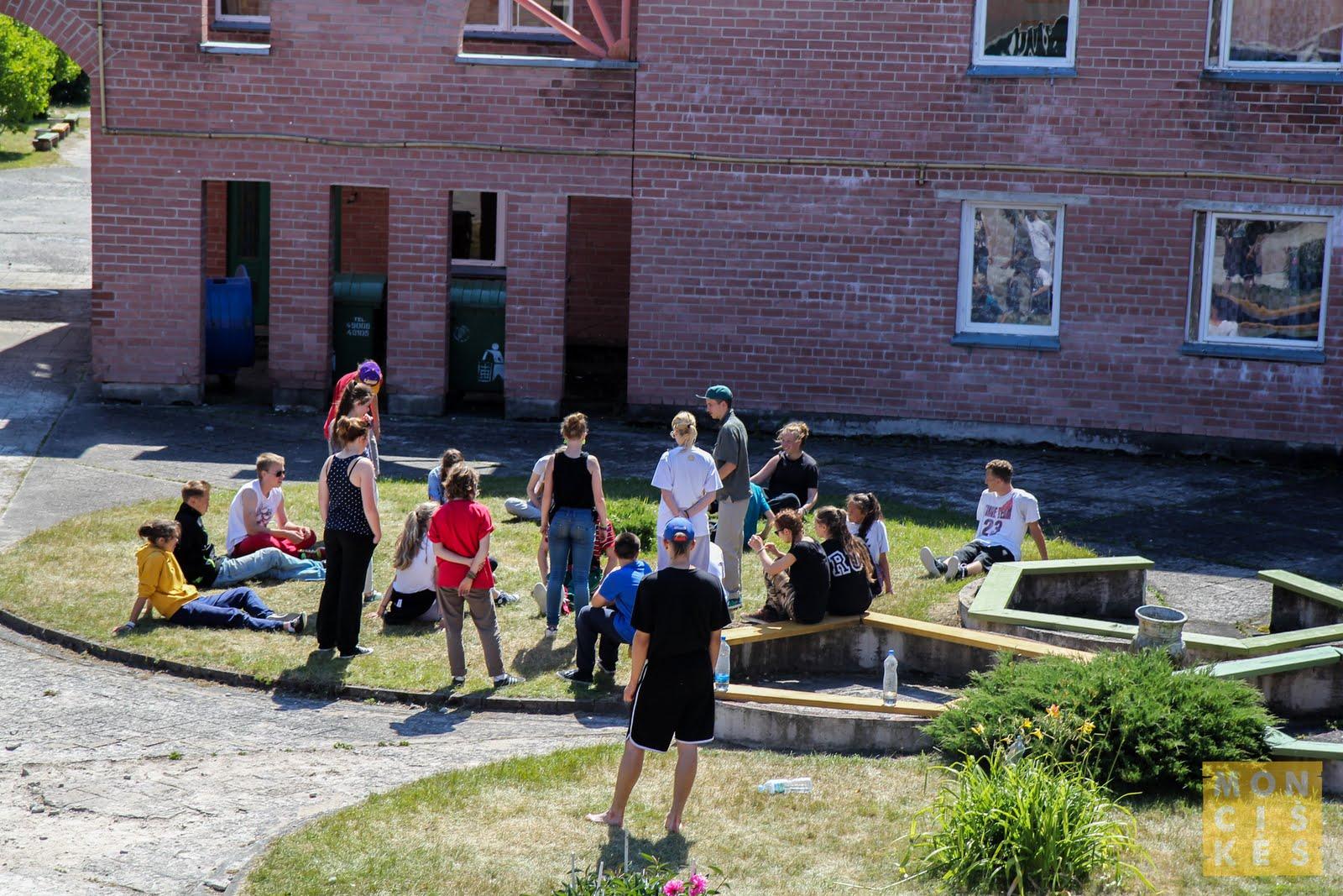 Didžiausia vasaros šokių stovykla  - IMG_1412.jpg