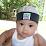 Joann Marfe Dela Cruz's profile photo