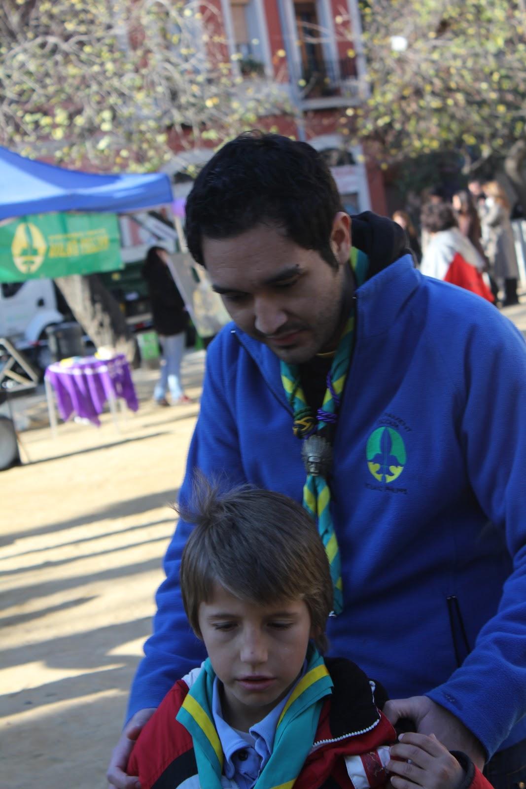 Festa de lAvet 2011 - IMG_8432.jpg