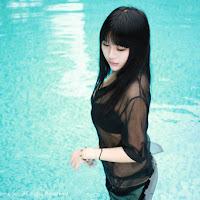[XiuRen] 2014.07.29 No.187 八宝icey [66P256MB] 0050.jpg