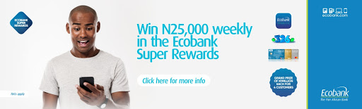 EcoBank Super Reward