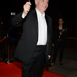 WWW.ENTSIMAGES.COM -   Lord Jeffrey Archer  arriving at      The Asian Achievers Awards at Grosvenor House London September 19th 2014The Asian Achievers Awards celebrates individuals who are responsible for bringing the South Asian community to the centre stage. The chosen charity partner is the Cherie Blair Foundation.                                                 Photo Mobis Photos/OIC 0203 174 1069