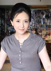Tao Huimin China Actor
