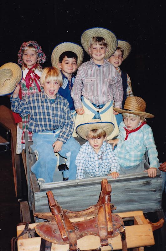 1997 Wild West Show - IMG_0292.jpg