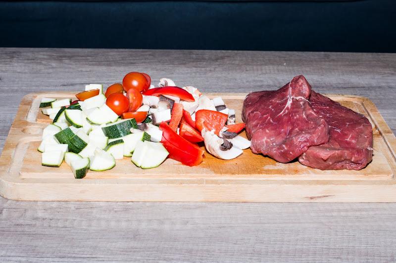 160424_Steak_Grillen.jpg