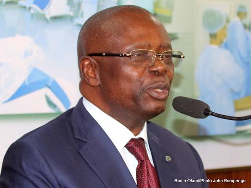 L'opposition reconnaît son échec à organiser des marches interdites — RDC