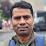 Rohan Powar's profile photo