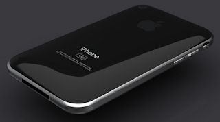 Apple iPhone 5 back Apple iPhone 5 expected Features and Specifications
