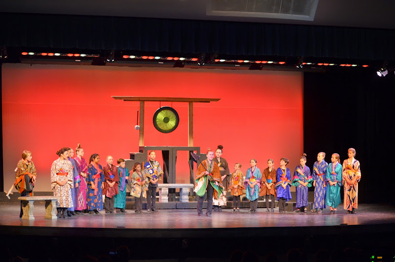 2014 Mikado Performances - Photos%2B-%2B00224.jpg
