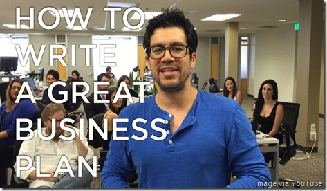 how-to-write-a-great-business-plan