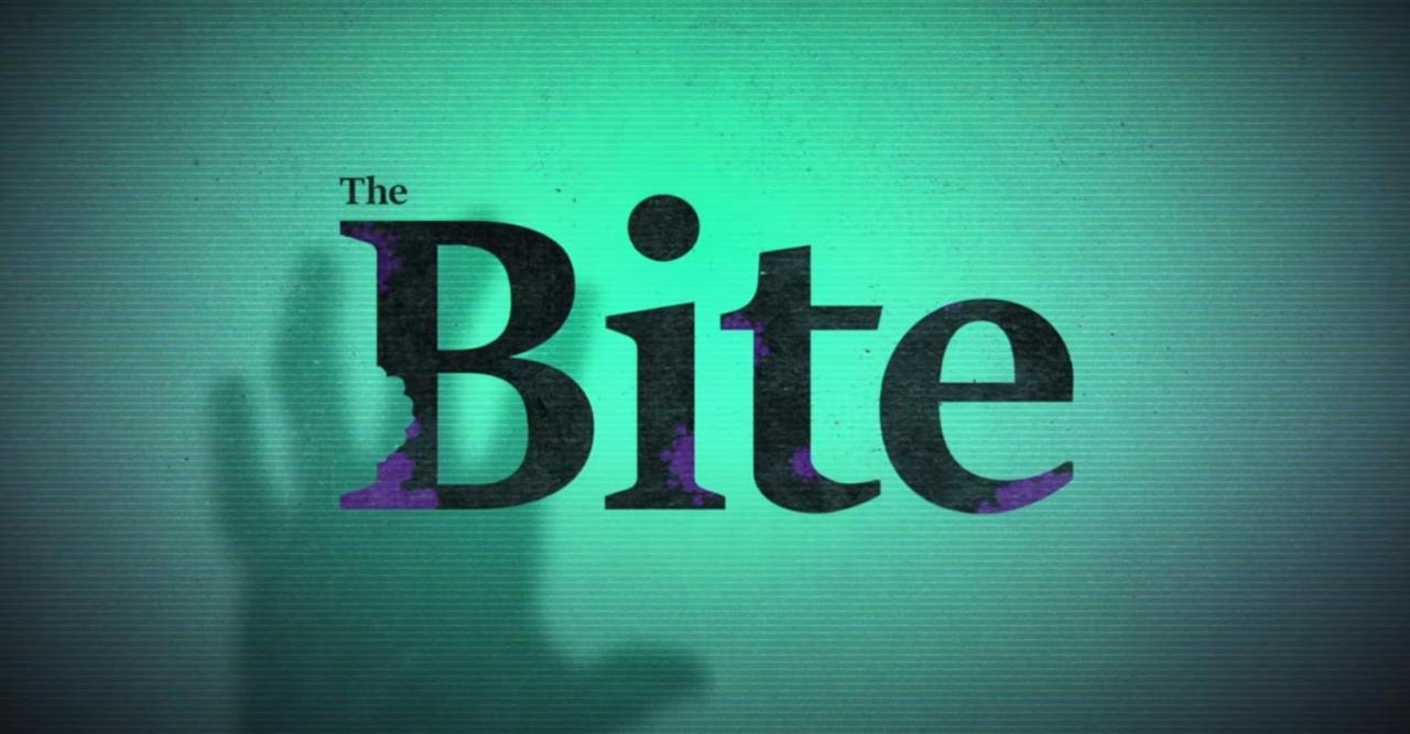 The Bite Spectrum