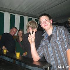 Erntedankfest 2008 Tag2 - -tn-IMG_0863-kl.jpg