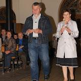Msza Św. Wspólnotowa 4.10.2011