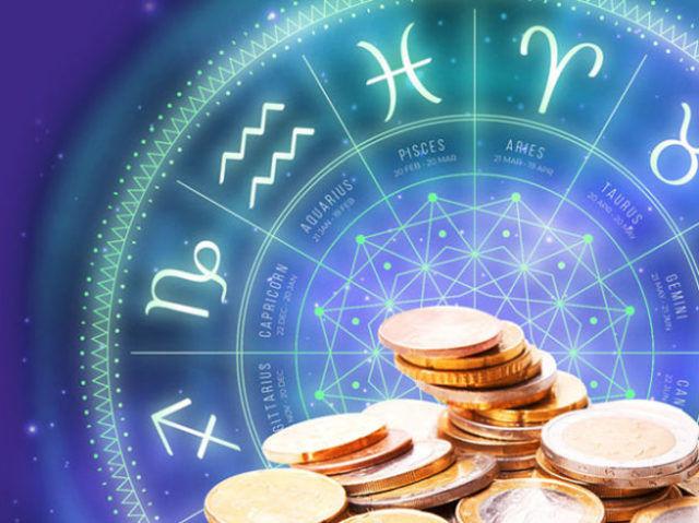 आर्थिक राशिफल 2 मार्च : आज रुपयों-पैसों के मामले में इन राशियों को मिलेगा मनचाहा फल