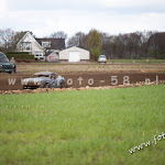 autocross-alphen-318.jpg