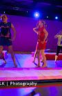 Han Balk Agios Theater Avond 2012-20120630-017.jpg