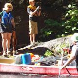 Ross Lake July 2014 - P7110134.JPG