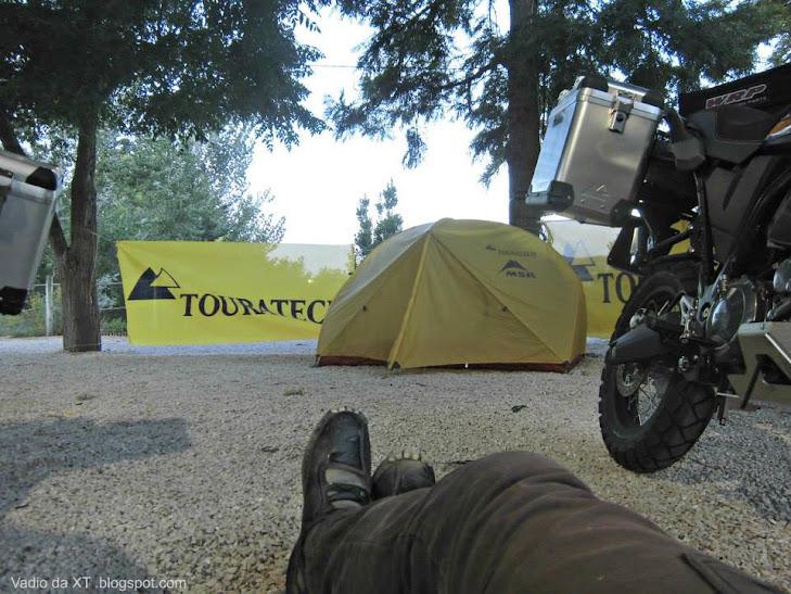 Traveler's Event 2016 - Página 3 Travel_Event_Turatech_2013_Edgar_1