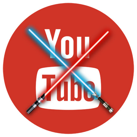 Youtube disable lightsaber sound Cum dezactivezi LightSaber Sound de pe videoclipurile Youtube
