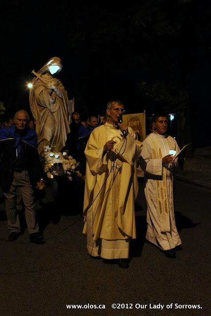 Our Lady of Sorrows 2011 - IMG_2571.JPG