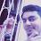 Aftab Hassan's profile photo