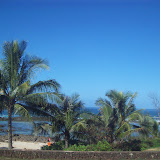 Hawaii Day 3 - 100_6967.JPG