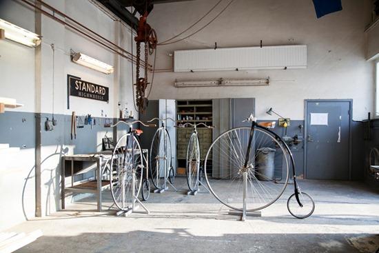 standard-highwheels-penny-farther-designboom01