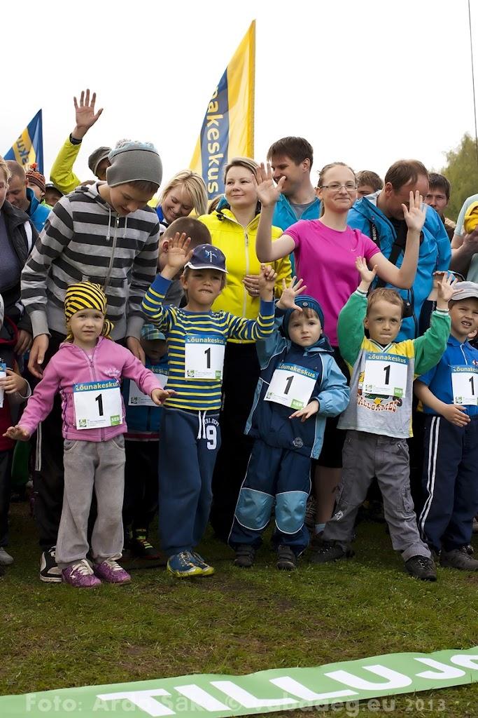 2013.05.11 SEB 31. Tartu Jooksumaraton - TILLUjooks, MINImaraton ja Heateo jooks - AS20130511KTM_064S.jpg
