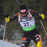 Biathlon-WM Ruhpolding 168.jpg