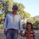 PeregrinacionInfantil2011_029.JPG