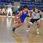 ZSP3 koszykówka001.JPG