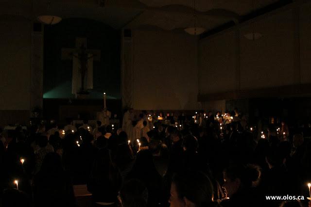 Easter Vigil 2016 - IMG_0504.JPG