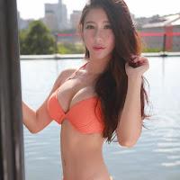 [XiuRen] 2013.10.13 NO.0029 七喜合集 0055.jpg