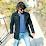 Javed Mohammad's profile photo