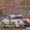 Circuito-da-Boavista-WTCC-2013-628.jpg