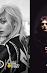 Rita Ora Queen.png