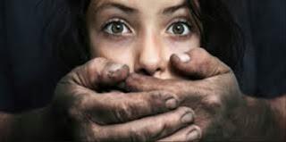 Une petite fille agressé sexuellement dans une école primaire à Béjaïa