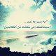 Mohmad ashrf's profile photo