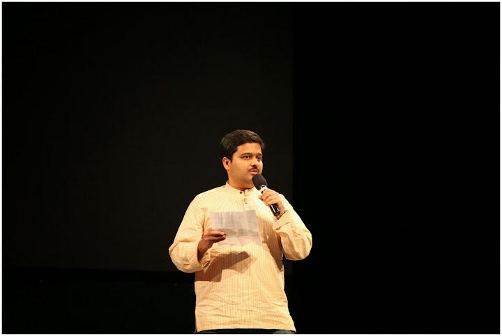 Swami Vivekananda Laser Show - IMG_6536.JPG