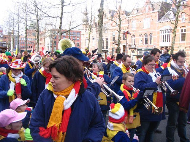 2008-02-03 Carnaval - IMG_2913.JPG