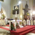 zerdin, deseta obletnica škofije Murska Sobota (39).JPG