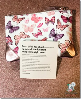 April 2018 Ipsy Bag (©Jenny @ Flutterbye Chronicles)-5