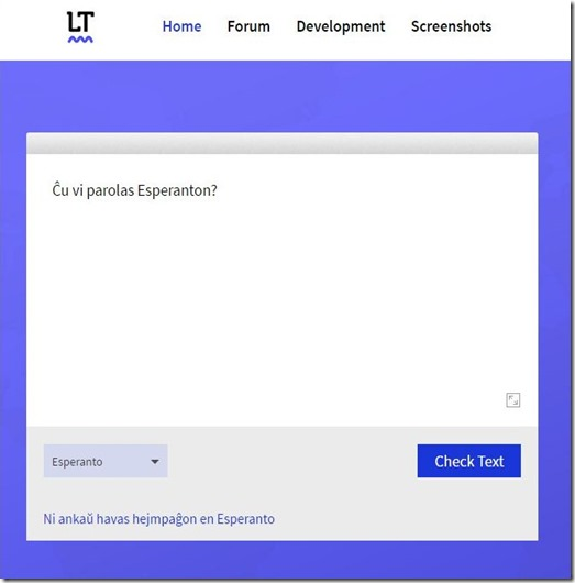 Esperanto 02
