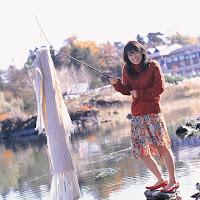 Bomb.TV 2008.06 Momoko Tani BombTV-tm005.jpg