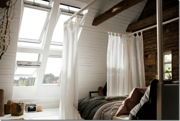 camera-letto-mansarda-velux-1
