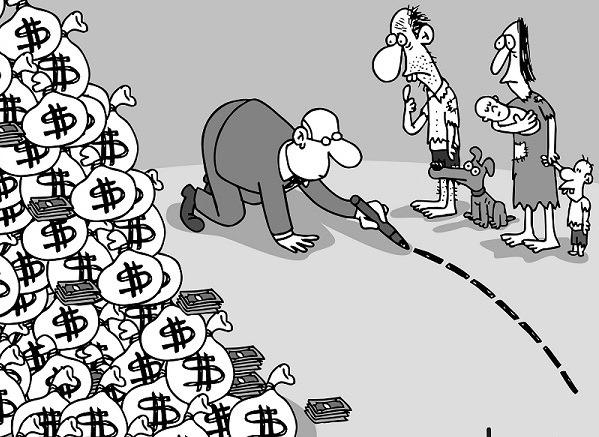 [pobreza-y-corrupcion%5B3%5D]