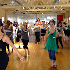 Ultimate Salsa Workshop 3 015.JPG